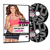 Women's Health The Next Fitness Star - Power Sculpt Series with Stacie Clark