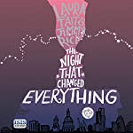 The Night That Changed Everything | Laura Tait,Jimmy Rice