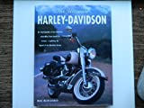 Ultimate Harley Davidson, Mac Mcdiarmed, 1572154993