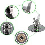 490261 Replacement Parts for Os-ter & Os-terizer