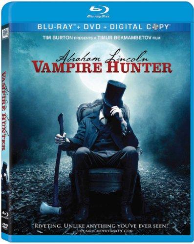 abraham-lincoln-vampire-hunter-blu-ray