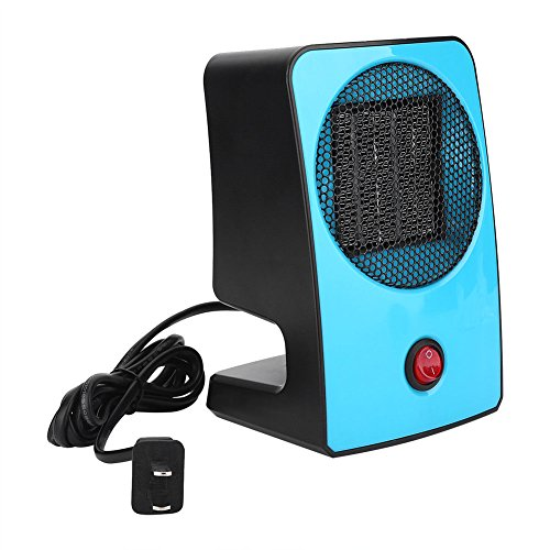 220 volt electric room heater - 6