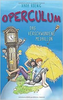 Book Operculum