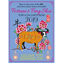 Fortune & Feng Shui 2019 OX
