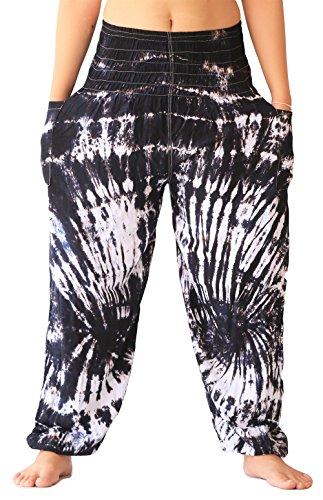 2 Pocket Pants - 8