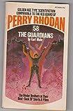 The guardians (Perry Rhodan)
