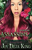 img - for Assassins...: Episode 1 (Be Careful With Me) book / textbook / text book