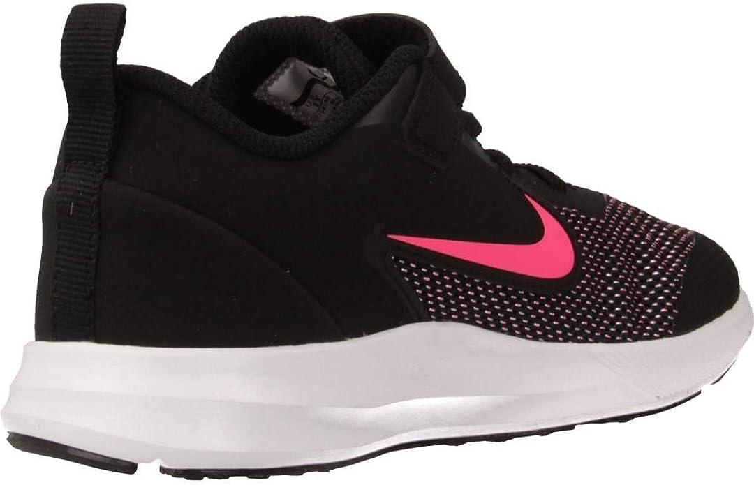 nike star runner 2 gs zapatillas de running unisex niños