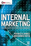 Internal Marketing (Chartered Institute of Marketing (Paperback))
