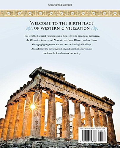 National-Geographic-The-Greeks-An-Illustrated-History