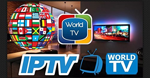 Advantages of Internet Protocol Television (IPTV)