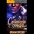 Casanova and Cassidy: Thug Relationship Goals