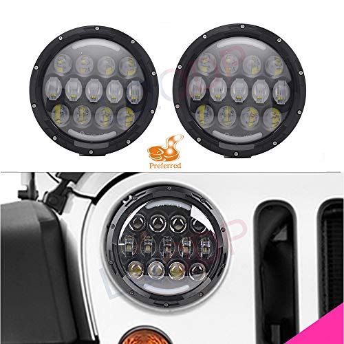 78 c10 running lights - 1