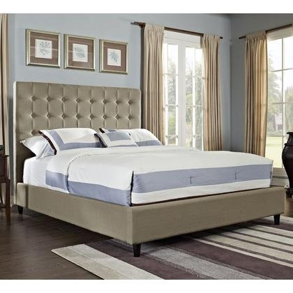 Powell 165-054M0 Soft Roll Bed Set, Queen/Full (Roll Powell)