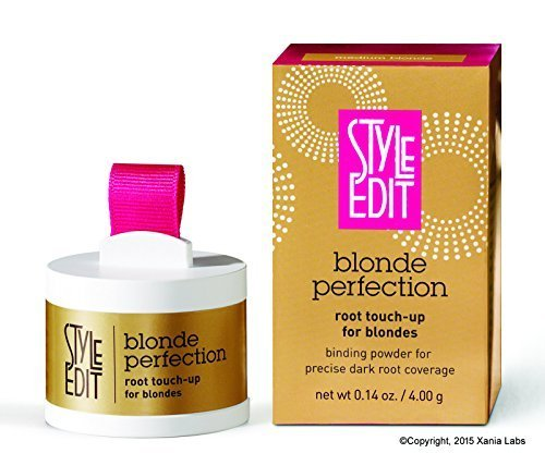 style-edit-root-touch-up-perfection-light-blonde-4-gram