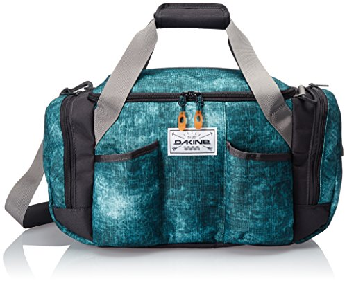 Dakine 8140022 Haze Party Duffle Backpack