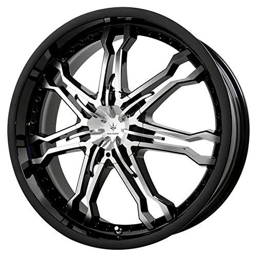 2007 Buick Lucerne Black >> Buick Lucerne Wheel Rim, Wheel Rim for Buick Lucerne