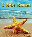 I See Stars, D. H. Dilkes, 1598451545