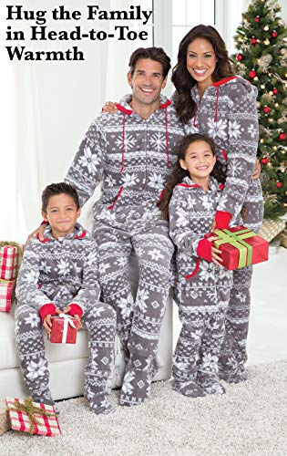 Buy couple pajamas sets adults