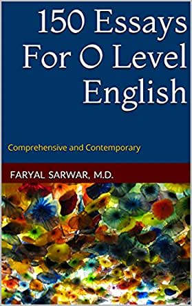 thesis about factors affecting the english proficiency level of students Personal, family, and academic factors affecting low achievement in secondary school considered a key element for the pupil's personal and academic development, the value given from teacher to pupil and vice-versa are usually reciprocal, highlighting additionally the.