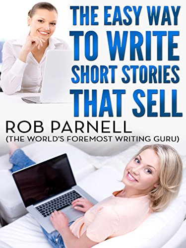 the-easy-way-to-write-short-stories-that-sell