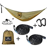 Wecamture is a registered trademark protected by the Trademark Law. RoseAmor is the only authorized vendor on Amazon. WHY CHOOSE US? Wecamture was created by a team of young outdoor enthusiasts. Our goal is to offer those who love the outdoors amazin...