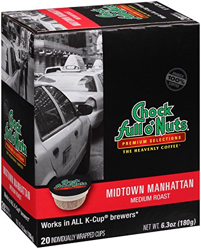chock-full-onuts-coffee-medium-roast-single-serve-cups-midtown-manhattan-20-count