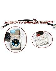 DC Power Jack con cavo Acer Aspire 5750G Series