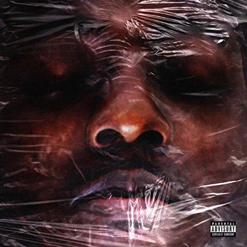 Body Bag 4 [Explicit] (Ace Hood Albums)