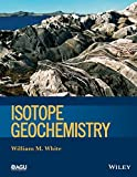Isotope Geochemistry (Wiley Works)