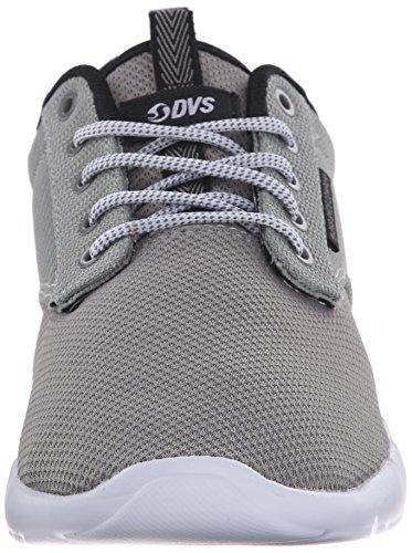 DVS Premier 2.0 Sintetico Scarpe ginnastica