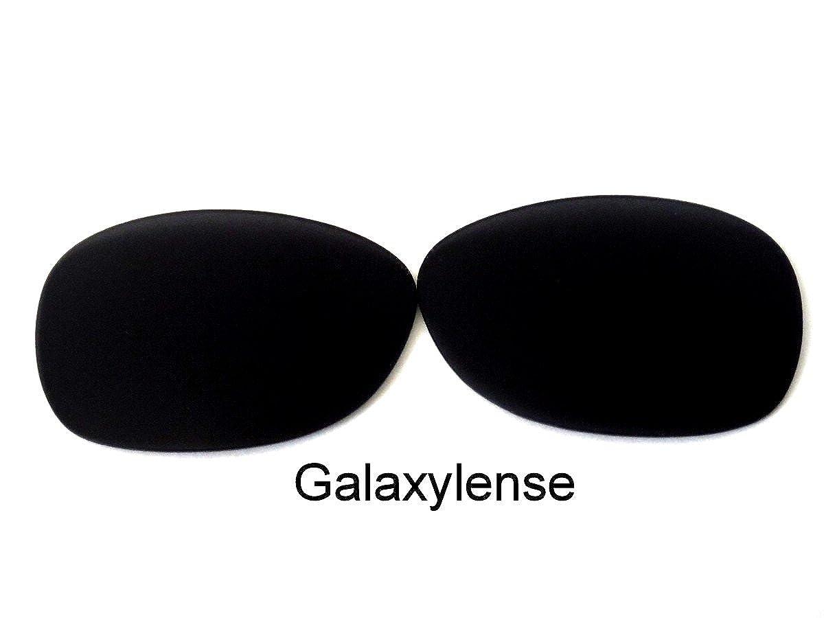 Amazon.com: Lentes de repuesto para Galaxy Ray-Ban RB 2132 ...