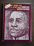 img - for Scott Joplin Complete Ragtime Piano Solos/Pbn R045 by Scott; Lawrence, Vera Brodsky (Editor) Joplin (1974-06-03) book / textbook / text book