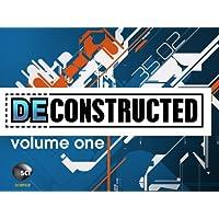 Deconstructed Volume 1