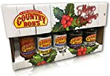 Country Bob Gift Pack