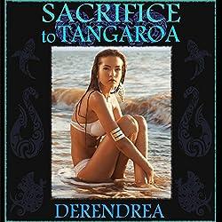 Sacrifice to Tangaroa
