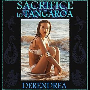 Sacrifice to Tangaroa Audiobook