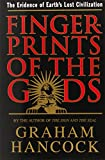 img - for Fingerprints of the Gods book / textbook / text book