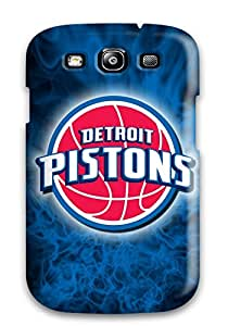 Carroll Boock Joany's Shop detroit pistons basketball nba (15) NBA Sports & Colleges colorful Samsung Galaxy S3 cases 8750390K434573805