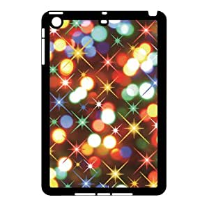 Unique Art for Ipad Mini 2 Phone Case ATY279873