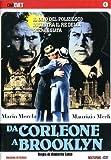 Da Corleone a Brooklyn(versione integrale) [(versione integrale)] [Import anglais]