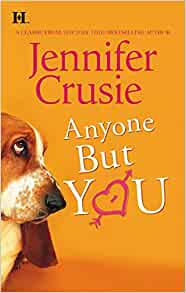 anyone but you jennifer crusie pdf download