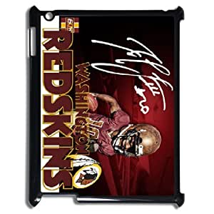 COOL CASE fashionable American football star customize For Ipad 2 3 4 SF00112432933