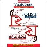 VocabuLearn: Polish, Level 2    Penton Overseas, Inc.