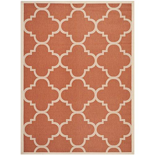 safavieh-courtyard-collection-cy6243-241-terracotta-indoor-outdoor-area-rug-9-x-12