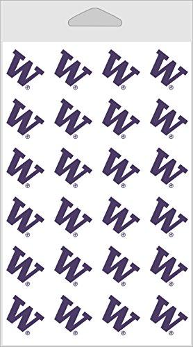 ies White Team Logo Tissue Paper (Team Logo Tissue)