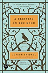 A Blessing on the Moon Paperback