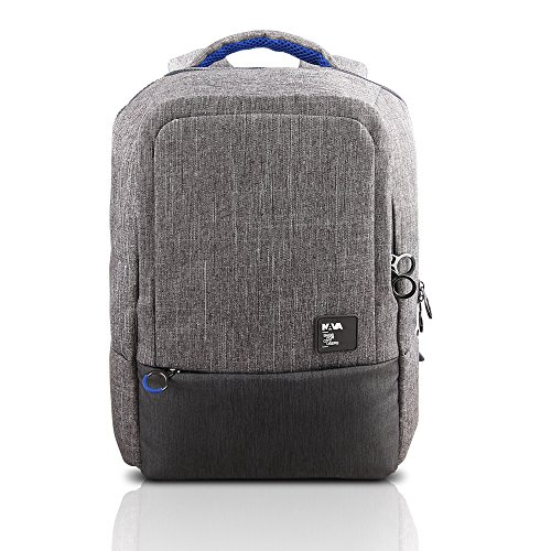 lenovo-gx40m52033-156-on-trend-backpack-by-nava-grey