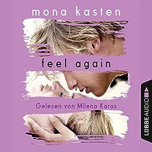 Feel Again (Again-Reihe 3) Hörbuch