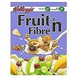 Kellogg's Fibre Foods